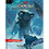 Thumbnail: Books - Dungeons and Dragons Icewind Dale Rime of the Frostmaiden