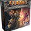 Thumbnail: Clank
