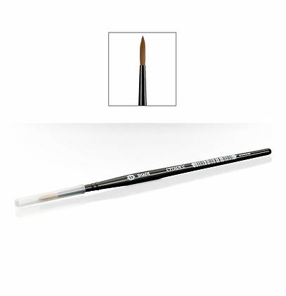 Brushes - Shade - Medium