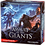 Thumbnail: Assault of the Giants - A Dungeons and Dragons Board Game