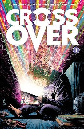 Crossover vol 1