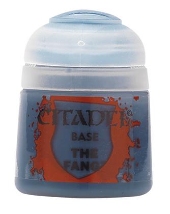 Base - The Fang 12ml