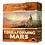 Thumbnail: Terraforming Mars
