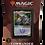 Thumbnail: Magic the Gathering Strixhaven Commander Decks