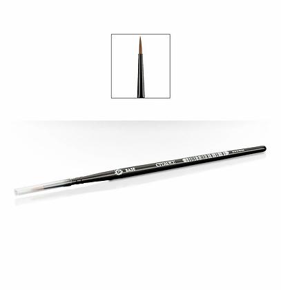 Brushes - Base - Small