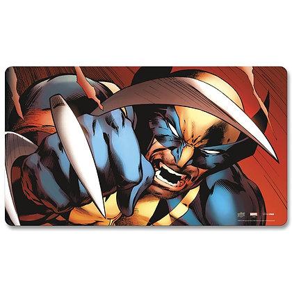 Playmat Ultra Pro Upper Deck - Marvel Wolverine
