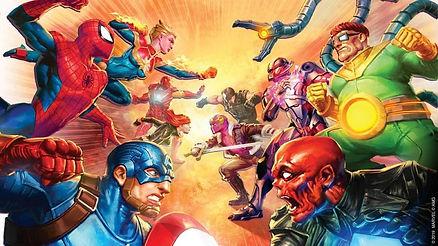 Marvel-Crisis-Protocol.jpg