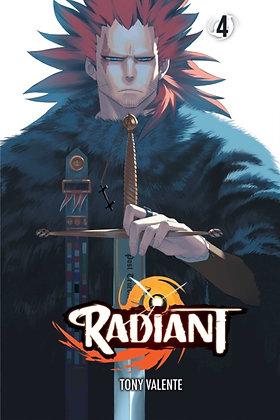 Radiant Vol 04