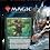 Thumbnail: Magic the Gathering Core 2021 Planeswalker decks