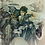 Thumbnail: Books - Dungeons & Dragons Tasha's Cauldron of Everything