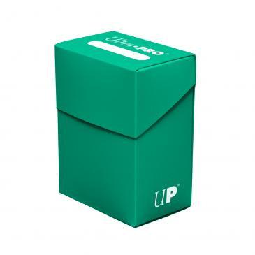 Deck Box Ultra Pro - Aqua