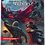 Thumbnail: Books - Dungeons & Dragons Van Richten's Guide to Ravenloft
