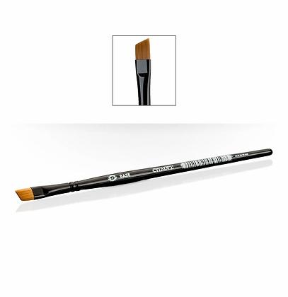 Brushes - Base - Large