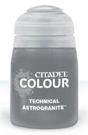 Technical - Astrogranite 24ml