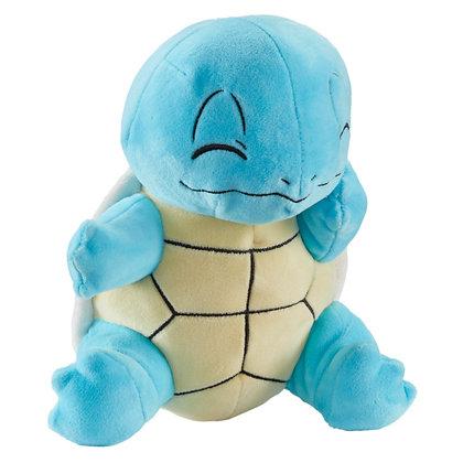 Pokemon Plush - Squirtle