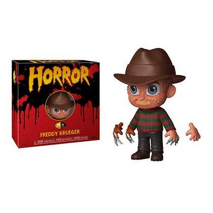 Horror 5 Star Freddy Krueger Funko