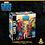 Thumbnail: Marvel Crisis Protocol - Core Set