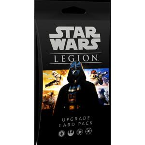 Star Wars Legion - Upgrade Card Pack