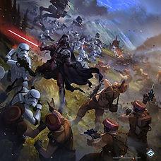 star-wars-legion-box.jpg