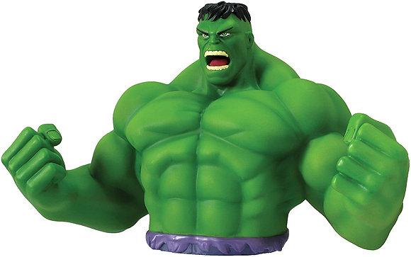 Bust Bank - Hulk