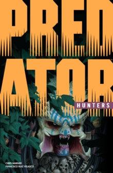 Predator Hunters 1