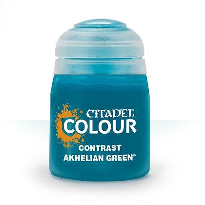 Contrast - Terradon Turquoise 18ml