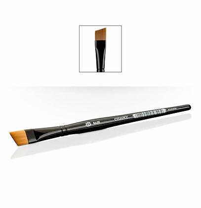 Brushes - Base - Large XL
