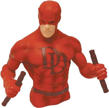 Bust Bank - Daredevil