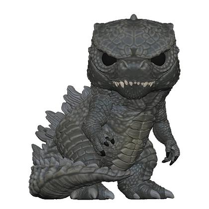 Funko Pop Godzilla Vs Kong - Godzilla