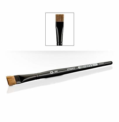 Brushes - Dry - Large