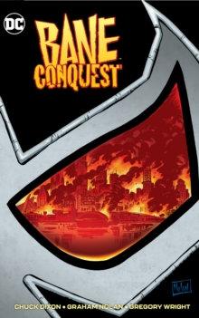 Bane Conquest
