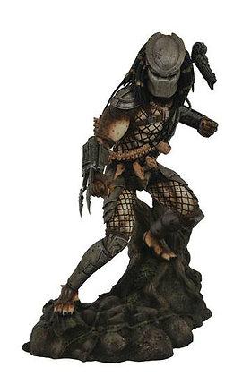 Predator Movie Gallery PVC Statue