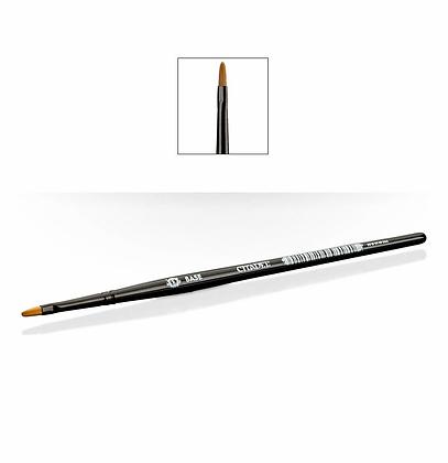 Brushes - Base - Medium