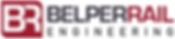 Large-logo 2.png