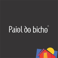 paiol do bicho