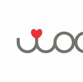 wood4pet