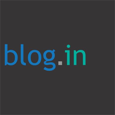 blogin . hinode