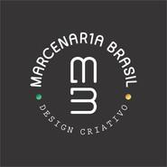 marcenaria brasil