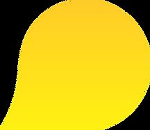 LOGO balão.png
