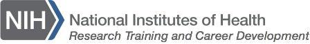 NIH_RTCD_logo@2x.jpg