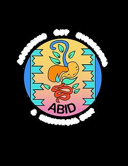 abid_logo_whtletter.png