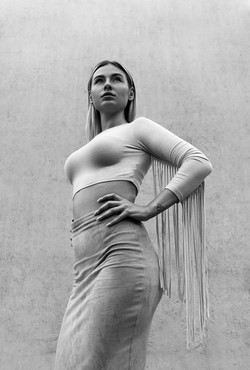 klaudia_fashion_1_cropped