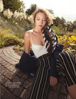 bring-me-magazine-issue113