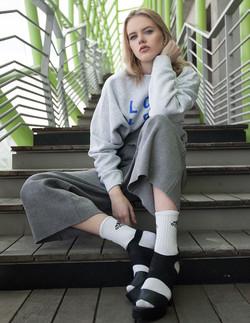 Abby Matthews(6)