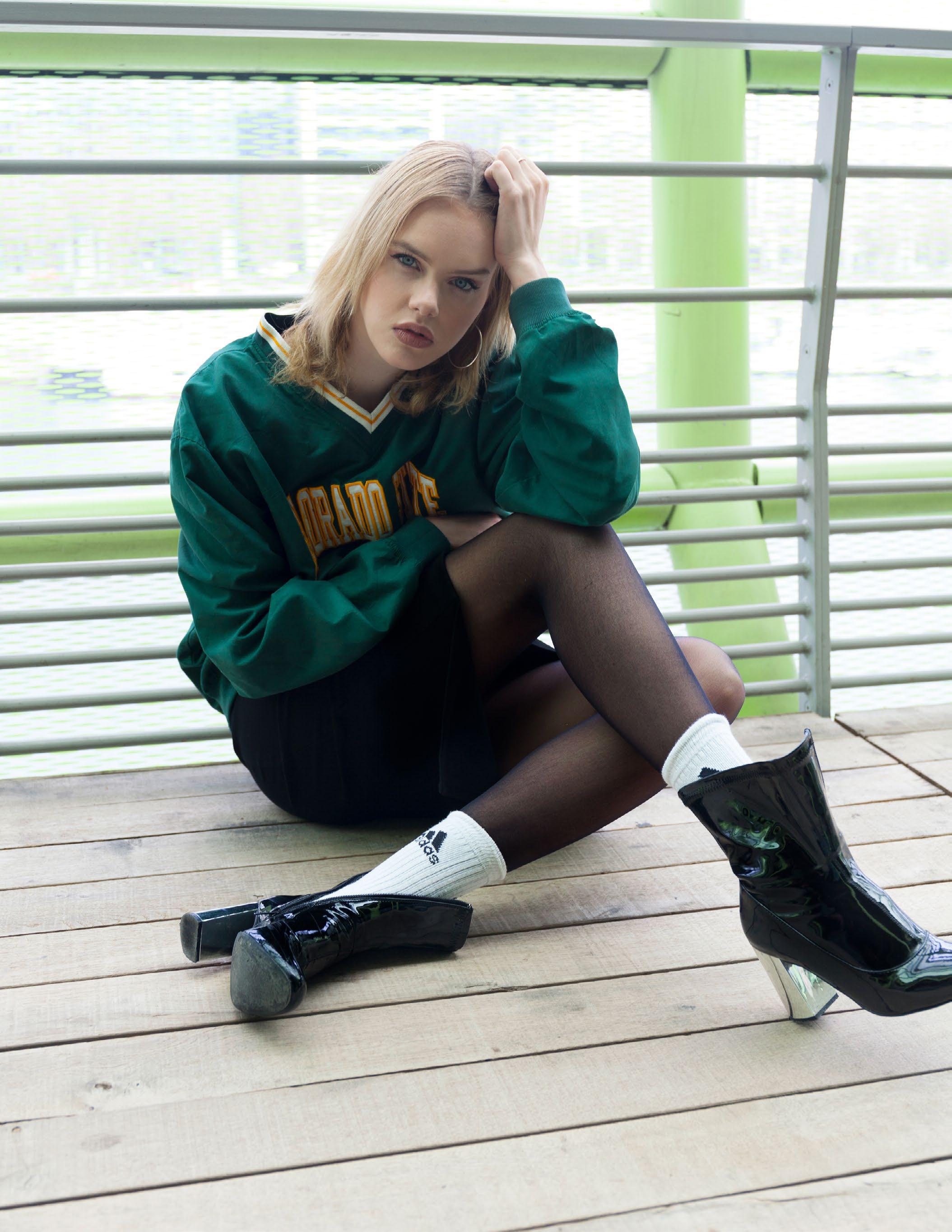 Abby Matthews(2)