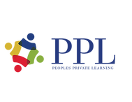 Peoples Private Learning (Logo)-01.png