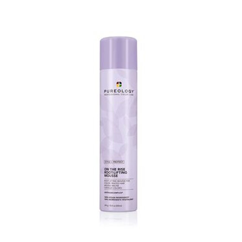 ROOT LIFTING MOUSSE