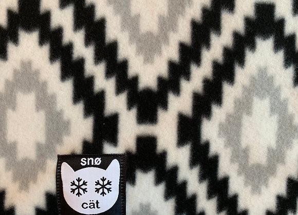 Snowy Mesa Neck Warmer