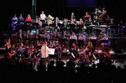 Guillermo klein orchestra