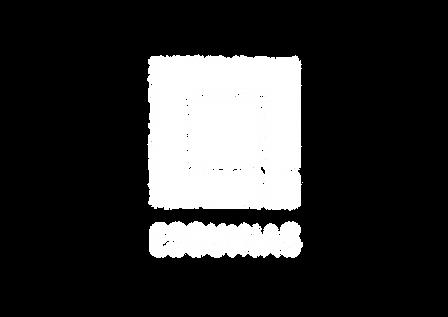 4-esquinas-logo-white.png